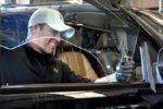 Better Price Auto Glass Houston TX 77477