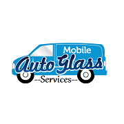better price auto glass windshield replacement katy tx