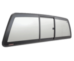 Better Price Auto Glass New Braunfels