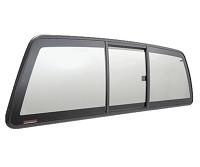 auto glass truck slider replacement new braunfels tx